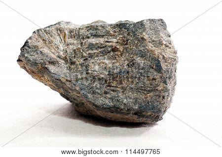 Satterlyite Mineral Sample