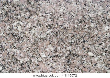 Granite Close