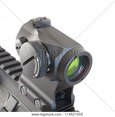 Gun Optic