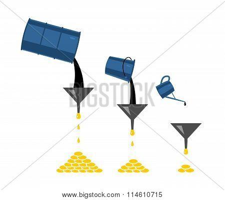 Oil Grafics.eps
