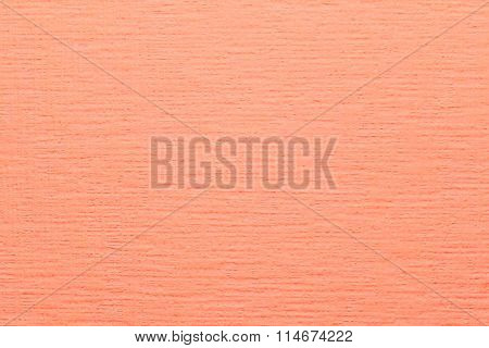 Carrot non-woven wallpaper for painting.