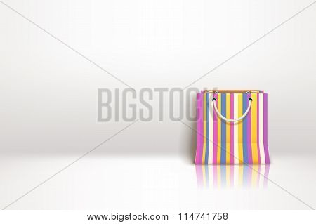 picture of bag alone