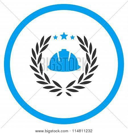 Developer Emblem Icon