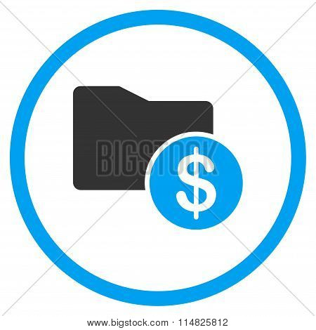 Money Archive Icon