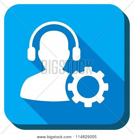 Manager Tools Icon