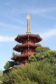 ������, ������: Kawasaki Daishi temple in Kawasaki Kanagawa Japan