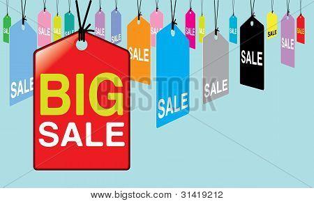 Bigsale