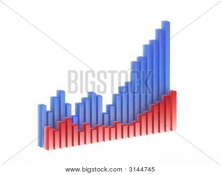 Software Graph