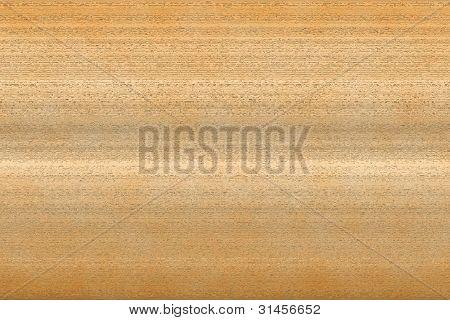 Close grain wood texture