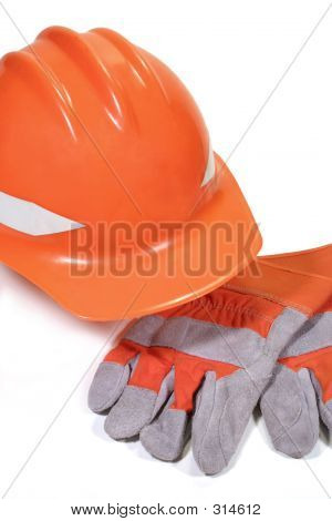 Safety Gear