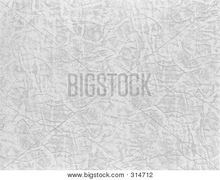 Elephant Skin Paper