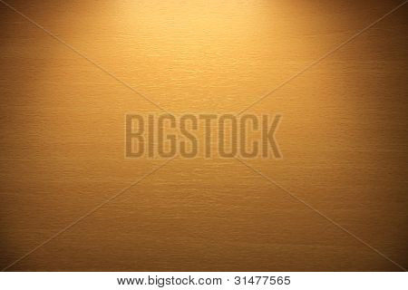 Wood for the background image