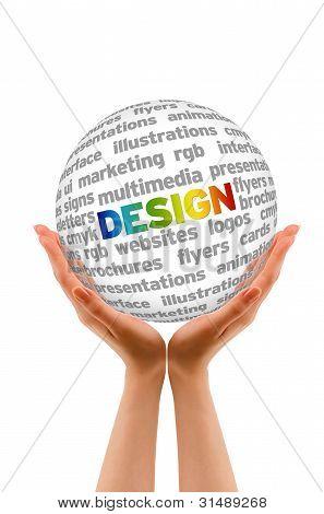 Gestaltung