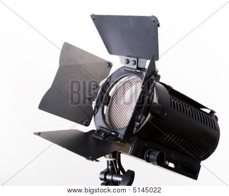 Professional Light