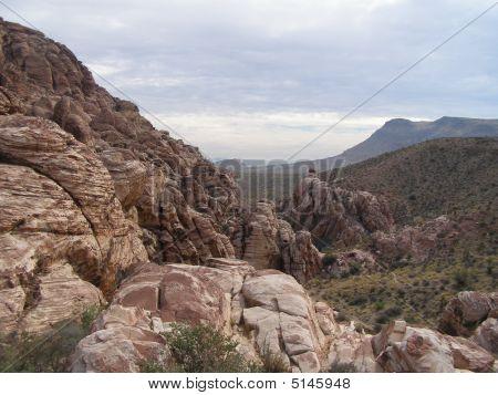 Red Rock Canyon Las Vegas 5