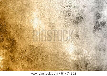 Grey brown background - grunge style