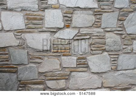 Slate_wall_hor