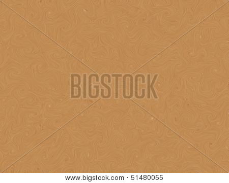 Abstract Beige Background