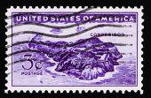 Corregidor 1944