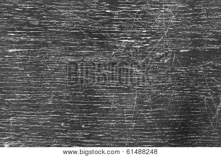 Old Wooden Surface