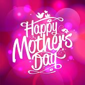 pic of happy day  - Happy Mothers - JPG