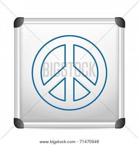 Whiteboard Peace