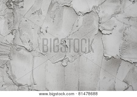 Rough Grunge Wall