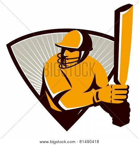 Cricket-batsman-bat-shield-side