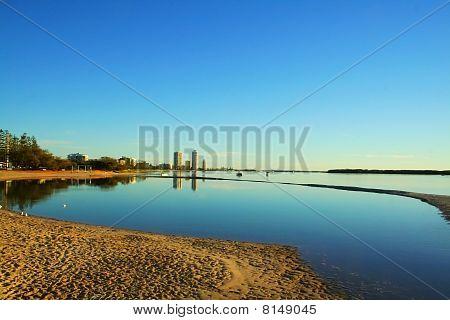 Ian Dipple Lagoon Labrador