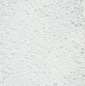 image of boiling water  - Foam bubbly soap water fragment as a background texture - JPG