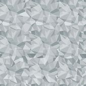 pic of pattern  - Vector seamless geometric pattern - JPG