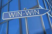 pic of win  - Win - JPG