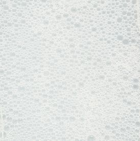 stock photo of boiling water  - Foam bubbly soap water fragment as a background texture - JPG