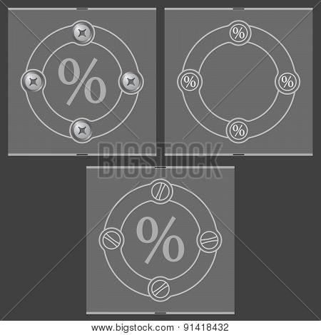 Flat Frames