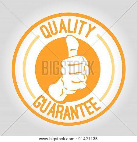 Icon Quality Guarantee