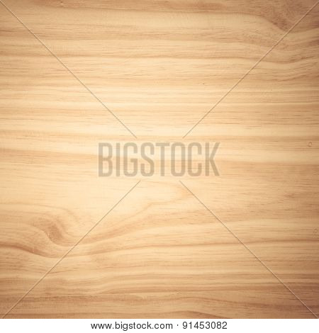 closed up of wood texture.