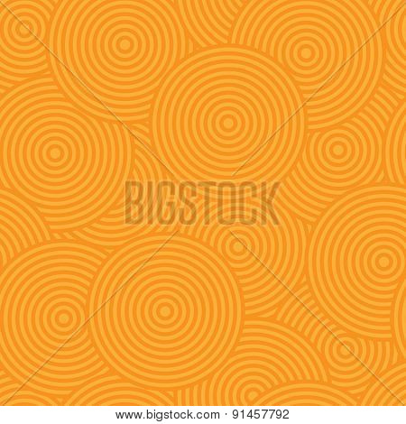 Abstract seamless pattern background illustrarion