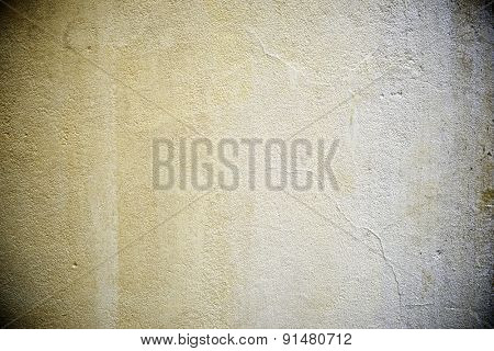 Old wall background in high resolution