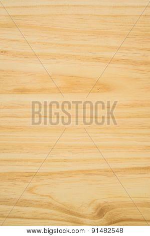 light brown color wood background.