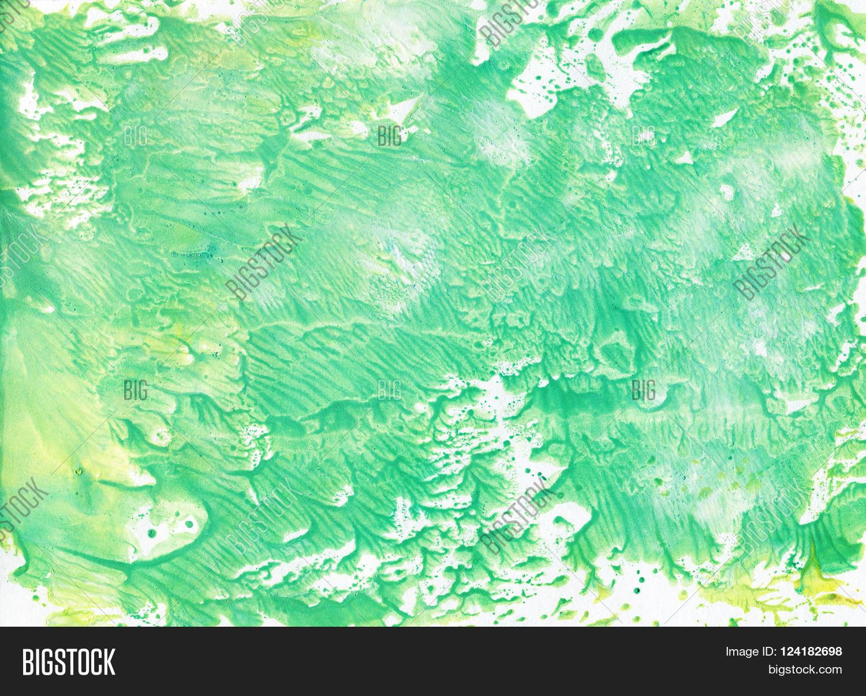 Pics photos watercolor splash background - Abstract Watercolor Colorful Texture Art Background