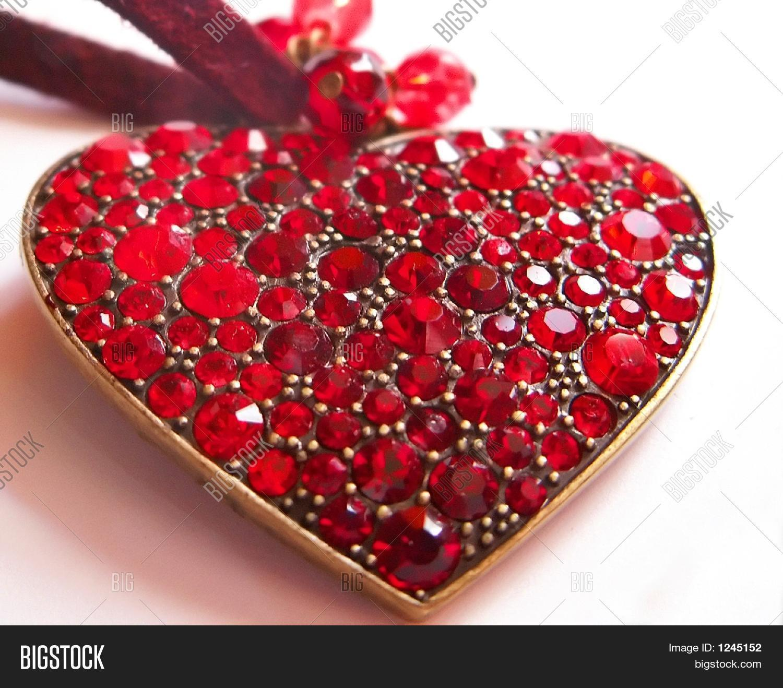 Рубиновая свадьба подарок родителям 3