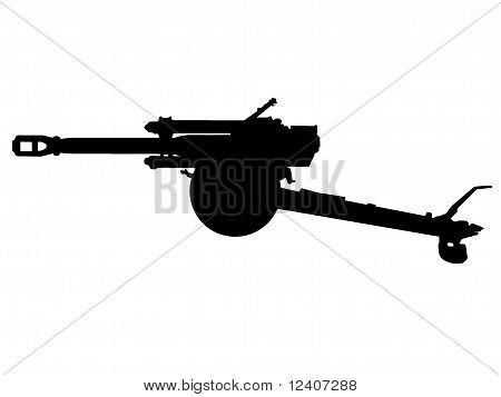 Ww2 - Heavy Artillery