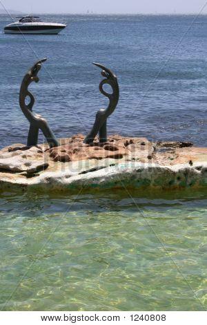 Manly Ocean Pool