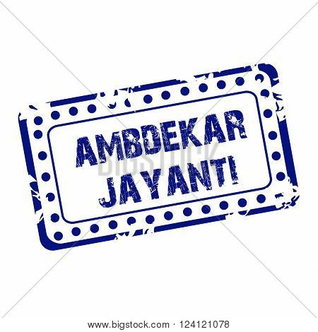 Ambdekar Jayanti_13_march_06