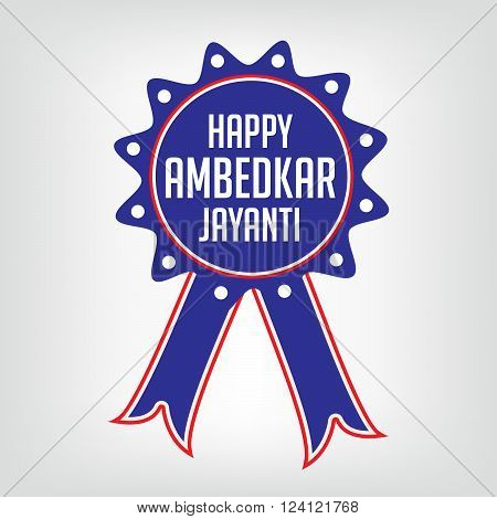 Ambdekar Jayanti_13_march_14