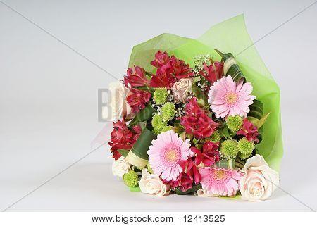 Sonstige Blumenstrauß