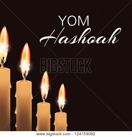 Yom Hashoah_18Mar_04
