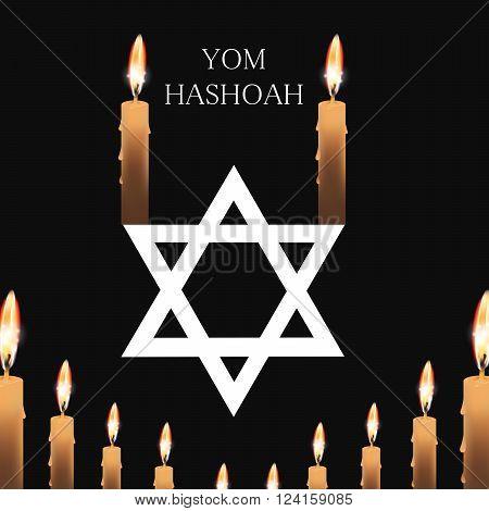 Yom Hashoah_18Mar_05