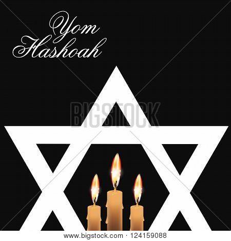 Yom Hashoah_18Mar_06