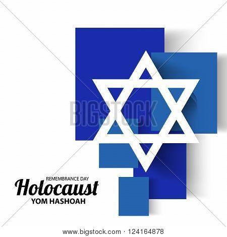 Yom Hashoah_18Mar_14
